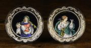 Lot 1   Period Oak, Paintings, Carvings & Effects   Wilkinson's Auctioneers