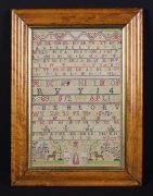 Lot 111   Period Oak, Paintings, Carvings & Effects   Wilkinson's Auctioneers