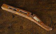 Lot 129 | Period Oak, Paintings, Carvings & Effects | Wilkinson's Auctioneers
