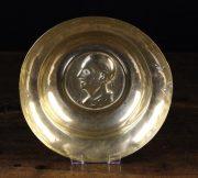 Lot 13 | Period Oak, Paintings, Carvings & Effects | Wilkinson's Auctioneers
