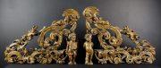 Lot 135 | Period Oak, Paintings, Carvings & Effects | Wilkinson's Auctioneers