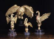 Lot 137 | Period Oak, Paintings, Carvings & Effects | Wilkinson's Auctioneers