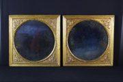 Lot 139 | Period Oak, Paintings, Carvings & Effects | Wilkinson's Auctioneers