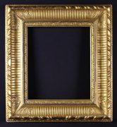 Lot 140 | Period Oak, Paintings, Carvings & Effects | Wilkinson's Auctioneers
