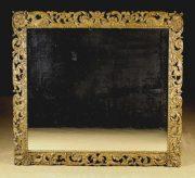 Lot 145   Period Oak, Paintings, Carvings & Effects   Wilkinson's Auctioneers
