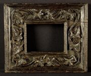 Lot 157 | Period Oak, Paintings, Carvings & Effects | Wilkinson's Auctioneers
