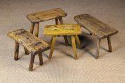 Lot 176 | Period Oak, Paintings, Carvings & Effects | Wilkinson's Auctioneers