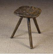 Lot 178 | Period Oak, Paintings, Carvings & Effects | Wilkinson's Auctioneers
