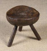 Lot 179 | Period Oak, Paintings, Carvings & Effects | Wilkinson's Auctioneers