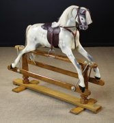 Lot 197   Period Oak, Paintings, Carvings & Effects   Wilkinson's Auctioneers
