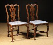 Lot 208 | Period Oak, Paintings, Carvings & Effects | Wilkinson's Auctioneers