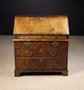 Lot 209 | Period Oak, Paintings, Carvings & Effects | Wilkinson's Auctioneers
