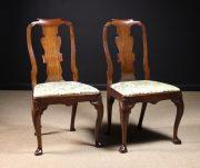 Lot 210 | Period Oak, Paintings, Carvings & Effects | Wilkinson's Auctioneers