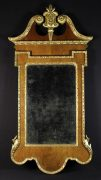 Lot 211 | Period Oak, Paintings, Carvings & Effects | Wilkinson's Auctioneers