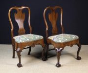 Lot 212 | Period Oak, Paintings, Carvings & Effects | Wilkinson's Auctioneers