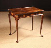 Lot 214 | Period Oak, Paintings, Carvings & Effects | Wilkinson's Auctioneers
