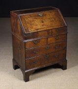Lot 217 | Period Oak, Paintings, Carvings & Effects | Wilkinson's Auctioneers
