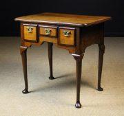 Lot 220 | Period Oak, Paintings, Carvings & Effects | Wilkinson's Auctioneers