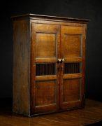Lot 226 | Period Oak, Paintings, Carvings & Effects | Wilkinson's Auctioneers