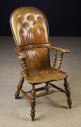Lot 227 | Period Oak, Paintings, Carvings & Effects | Wilkinson's Auctioneers