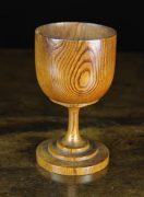 Lot 228 | Period Oak, Paintings, Carvings & Effects | Wilkinson's Auctioneers
