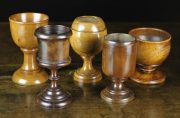Lot 229 | Period Oak, Paintings, Carvings & Effects | Wilkinson's Auctioneers