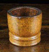 Lot 239 | Period Oak, Paintings, Carvings & Effects | Wilkinson's Auctioneers