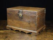 Lot 240 | Period Oak, Paintings, Carvings & Effects | Wilkinson's Auctioneers