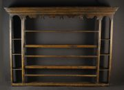 Lot 245 | Period Oak, Paintings, Carvings & Effects | Wilkinson's Auctioneers