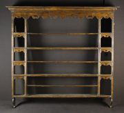 Lot 246 | Period Oak, Paintings, Carvings & Effects | Wilkinson's Auctioneers