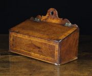 Lot 248 | Period Oak, Paintings, Carvings & Effects | Wilkinson's Auctioneers
