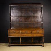 Lot 253 | Period Oak, Paintings, Carvings & Effects | Wilkinson's Auctioneers