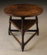 Lot 254 | Period Oak, Paintings, Carvings & Effects | Wilkinson's Auctioneers