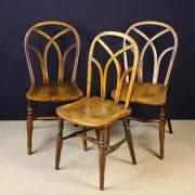 Lot 259 | Period Oak, Paintings, Carvings & Effects | Wilkinson's Auctioneers