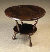 Lot 261 | Period Oak, Paintings, Carvings & Effects | Wilkinson's Auctioneers