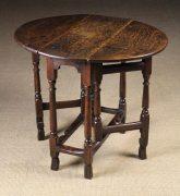 Lot 272 | Period Oak, Paintings, Carvings & Effects | Wilkinson's Auctioneers