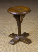 Lot 279 | Period Oak, Paintings, Carvings & Effects | Wilkinson's Auctioneers
