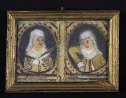 Lot 310 | Period Oak, Paintings, Carvings & Effects | Wilkinson's Auctioneers