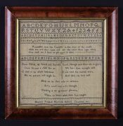 Lot 314 | Period Oak, Paintings, Carvings & Effects | Wilkinson's Auctioneers