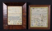 Lot 320 | Period Oak, Paintings, Carvings & Effects | Wilkinson's Auctioneers