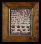 Lot 322   Period Oak, Paintings, Carvings & Effects   Wilkinson's Auctioneers