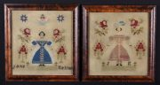 Lot 324   Period Oak, Paintings, Carvings & Effects   Wilkinson's Auctioneers