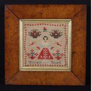 Lot 325   Period Oak, Paintings, Carvings & Effects   Wilkinson's Auctioneers