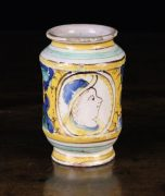 Lot 334 | Period Oak, Paintings, Carvings & Effects | Wilkinson's Auctioneers
