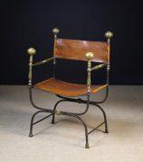 Lot 338 | Period Oak, Paintings, Carvings & Effects | Wilkinson's Auctioneers