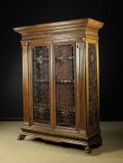 Lot 339 | Period Oak, Paintings, Carvings & Effects | Wilkinson's Auctioneers
