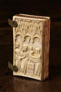 Lot 48 | Period Oak, Paintings, Carvings & Effects | Wilkinson's Auctioneers
