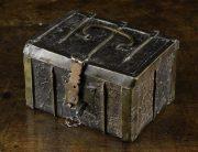 Lot 49 | Period Oak, Paintings, Carvings & Effects | Wilkinson's Auctioneers