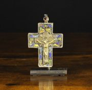 Lot 54 | Period Oak, Paintings, Carvings & Effects | Wilkinson's Auctioneers