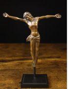 Lot 55 | Period Oak, Paintings, Carvings & Effects | Wilkinson's Auctioneers